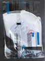GB2626-2006 CE KN95 Mask N95 5-Ply Anti-Particulate Respirator Masks 5
