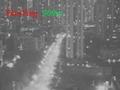 1.2kg Weight IP67 1024X768 Thermal Imaging Fusion Night Vision Binoculars