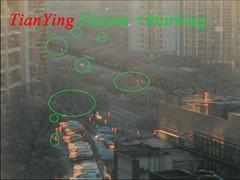 Portable Thermal Imaging