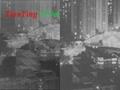 TL300 Military Handheld Marking Thermal Imaging Fusion Night Vision Camera