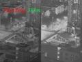 Euro Hunting Military Professional Thermal Imaging Binoculars 2