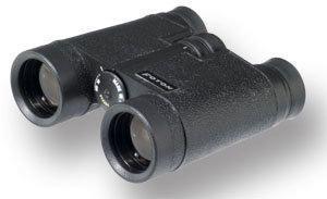 """Compact binoculars """"Foton"""" BKFC 5x25"""