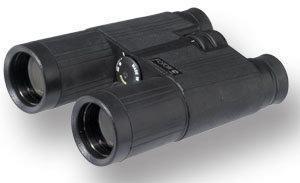 """Compact binoculars """"Foton"""" BKFC 7x35"""