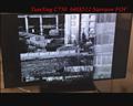 20km Tank Thermal Camera Surveillance Electro-Optic System 3
