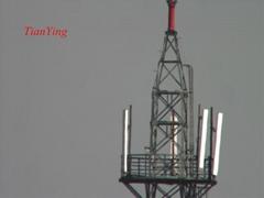 20km man Surveillance 2MP 40x Zoom Security CCTV Camera