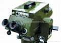 Dual Eye 20x100 30km 3B Class Eye Safe Laser Rangefinder Binoculars