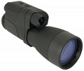 NVMT 5x60 night vision monocular -2