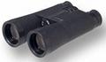 """Compact binoculars """"Foton"""" BKFC 10x40"""