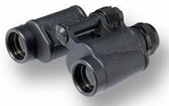Binoculars BPC 8x30