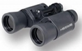 Binoculars  BPC 10x40