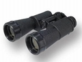 Binoculars BPC 15x50
