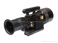 D420 2x Sniper Day Night Vision Rifle Scopes
