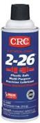 2-26电器防潮润滑防锈剂 02005
