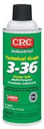 3-36 特級潤滑防鏽劑 1