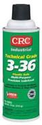 3-36工業級潤滑防鏽劑03005