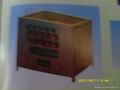 制动单元风冷式负载箱 3