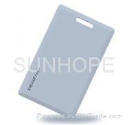 蘇州IC卡ID考勤卡
