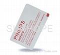 蘇州IC卡ID考勤卡 3