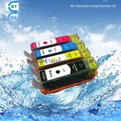 HP655 墨盒 适用于HP 3525 5525 4615 4625