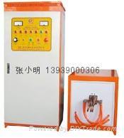 高频焊接机、高频机、淬火机、硬质合金