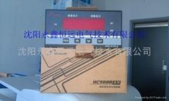 恆壓供水控制器DHC-9100-A