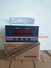 廠家直銷DHC-9100A/9200A/9300A/9400A恆壓供水控制器