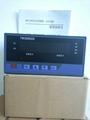 TW3000GS-136微机恒