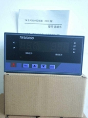 TW3000GS-136微机恒压供水控制器