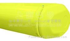 全罩式曲臂遮陽篷 5