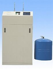 實驗室超純水機(器)