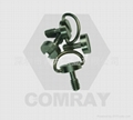 Assembly parts,ring