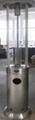 LAVA-HEAT燃氣取暖器
