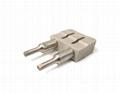 重慶超聲波焊接機焊頭 2