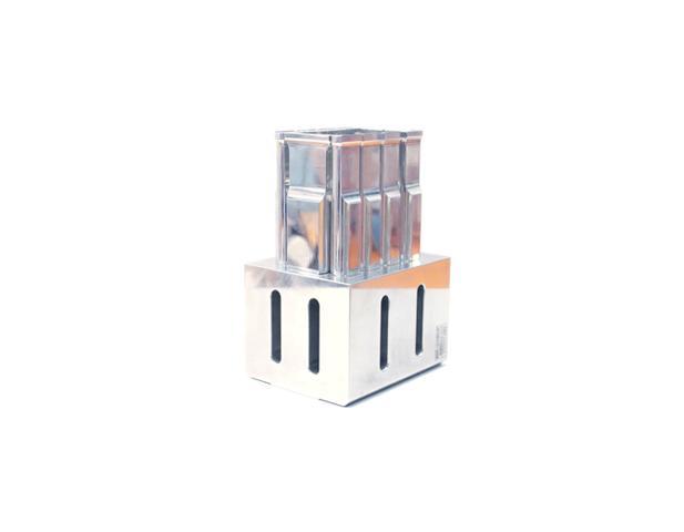 重慶超聲波焊接機焊頭 4