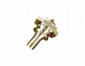 重慶超聲波焊接機焊頭 3