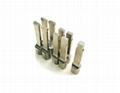 重慶超聲波焊接機焊頭 5