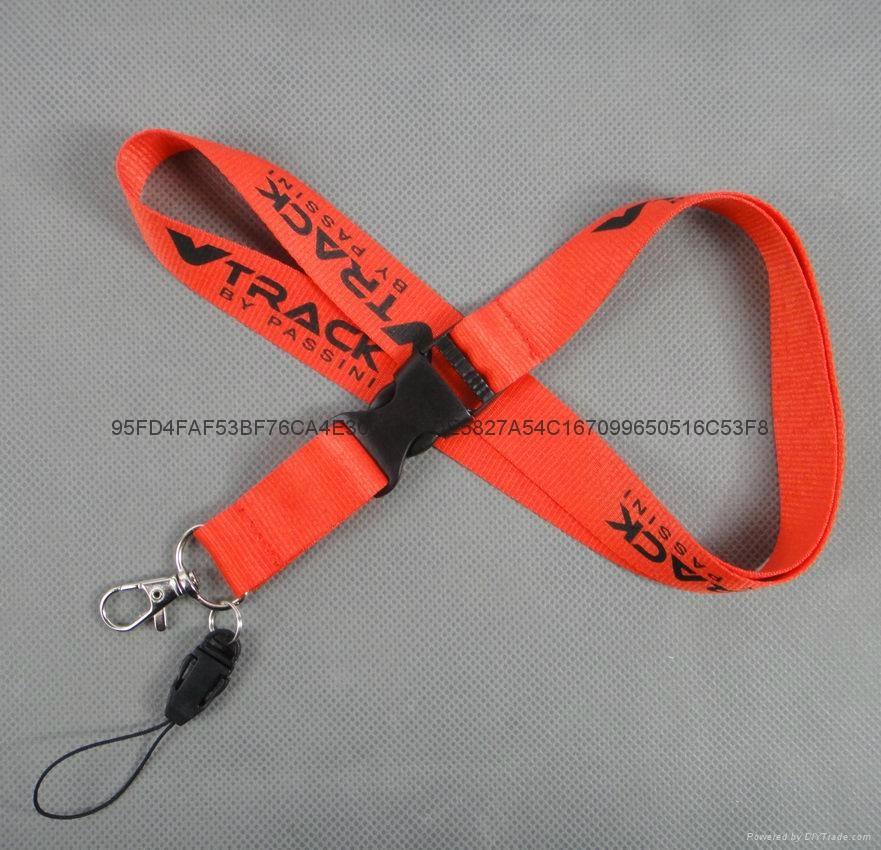 胸牌挂繩   1