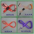 胸卡工作牌挂绳 5