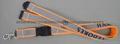 反光手机绳 3