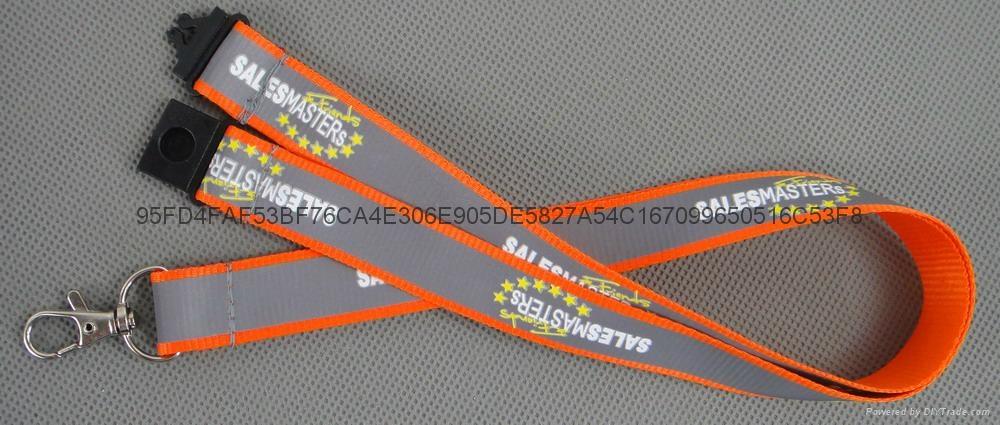 反光手机绳 5