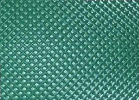 PVC Conveyor Belts 2