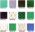PVC Conveyor Belts 3