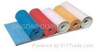 NR,SBR rubber sheet
