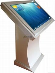 长沙市首环电子科技有限公司