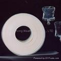 NON-PVC Film for I.V soft bag