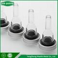 Spike Port for I. V. /Non-PVC/PVC Bag,