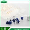 Injection Port for I. V. /Non-PVC/PVC