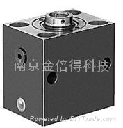ROEMHELD油缸等液压元件