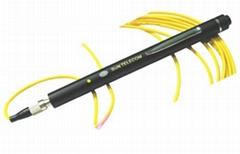 光纤可视故障定位仪(红光笔)