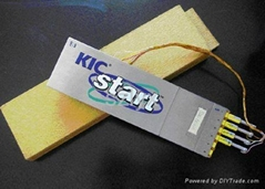 KIC Start爐溫測試儀